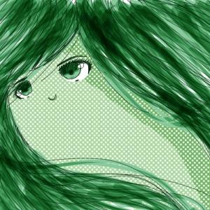 green_ringo